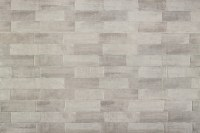 FREE Samples: Torino Italian Porcelain Tile - Cement ...