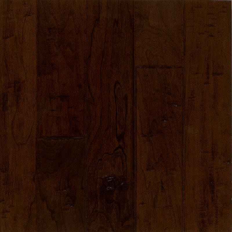 Armstrong Engineered Wood Flooring