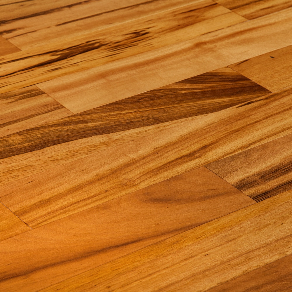 FREE Samples Sonora Floors Engineered Exotics Natural