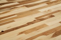 FREE Samples: Jasper Hardwood- Hickory Collection Natural ...