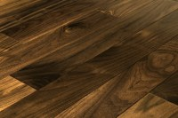 FREE Samples: Jasper Hardwood - Prefinished American Black ...