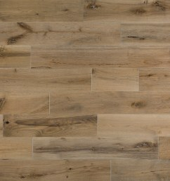 jasper hardwood flooring maison french oak collection [ 2000 x 1334 Pixel ]