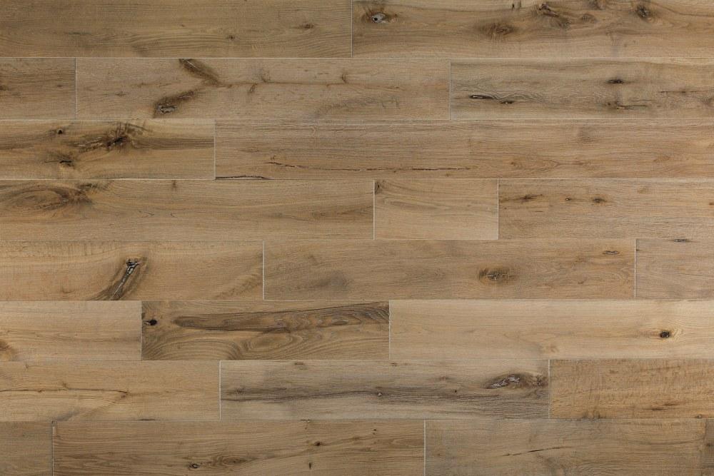 medium resolution of jasper hardwood flooring maison french oak collection