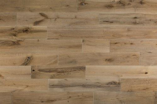 small resolution of jasper hardwood flooring maison french oak collection
