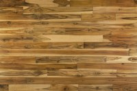 FREE Samples: Mazama Hardwood Flooring - Real Teak ...