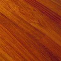 FREE Samples: Tungston Hardwood - Unfinished Exotics ...