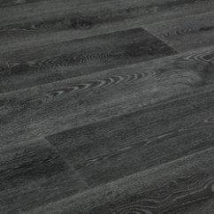 Dark Grey Laminate Flooring Living Room 2 Ser Free Samples Available At Builddirect