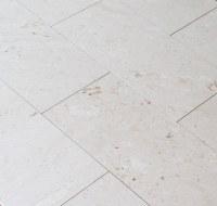 Limestone Tiles White | www.pixshark.com - Images ...