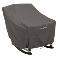 Classic Accessories Covers - Ravenna Patio Chair Covers ...