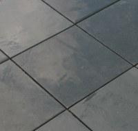 FREE Samples: Cabot Slate Tile Montauk Black / Natural ...