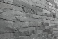 Roterra Stone Siding - Slate Collection Ledge Stone ...