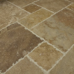 travertine tile free samples