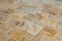 FREE Samples: Kesir Travertine Tile - Antique Pattern Sets ...