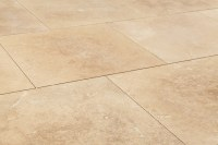 FREE Samples: Kesir Travertine Tiles - Honed and Filled ...