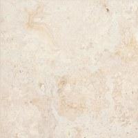 Limestone Tiles White