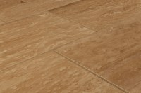 Merida Travertine Tiles - Polished Cappuccino Vein Cut ...
