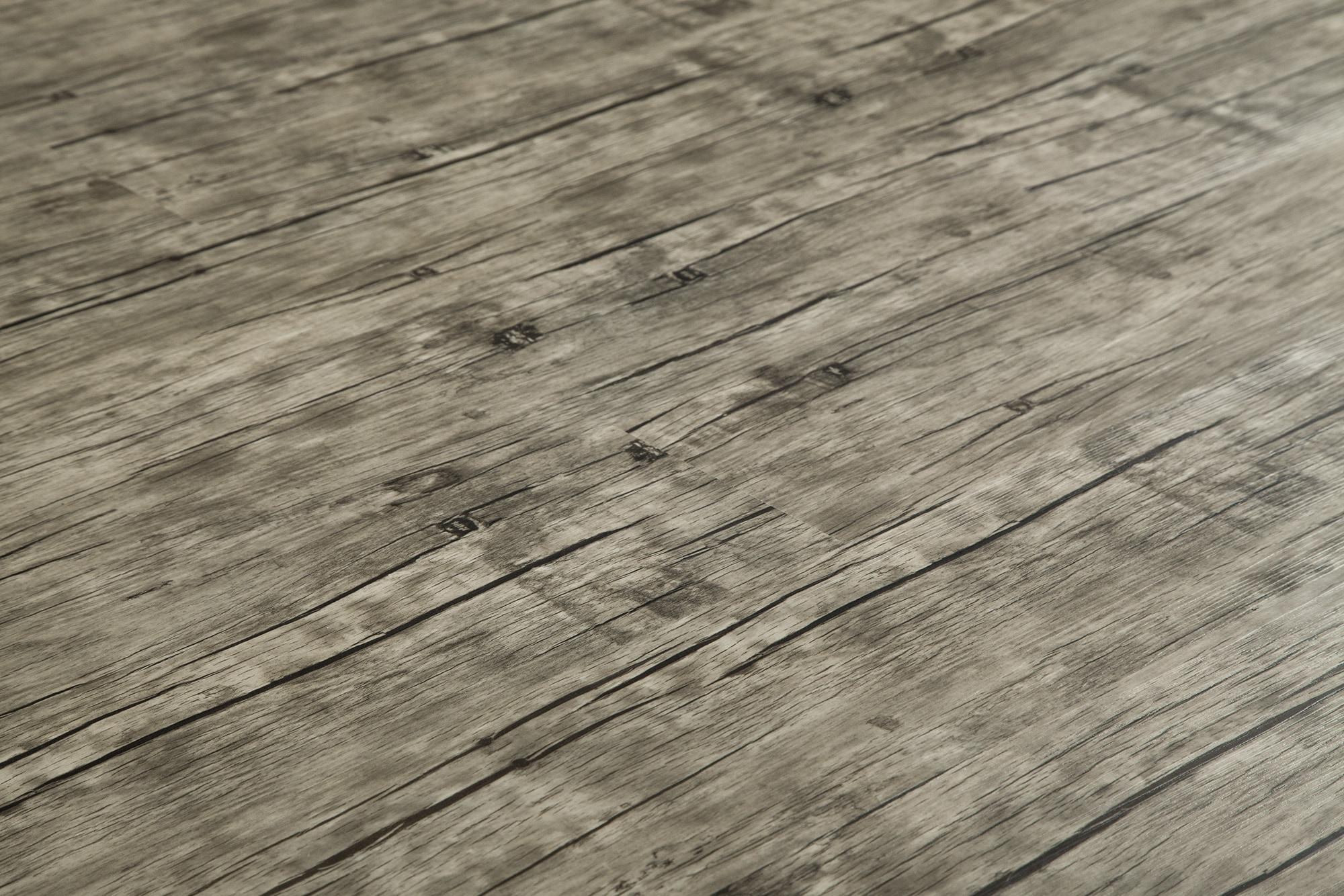 5mm Vinyl Plank Flooring Floor Matttroy