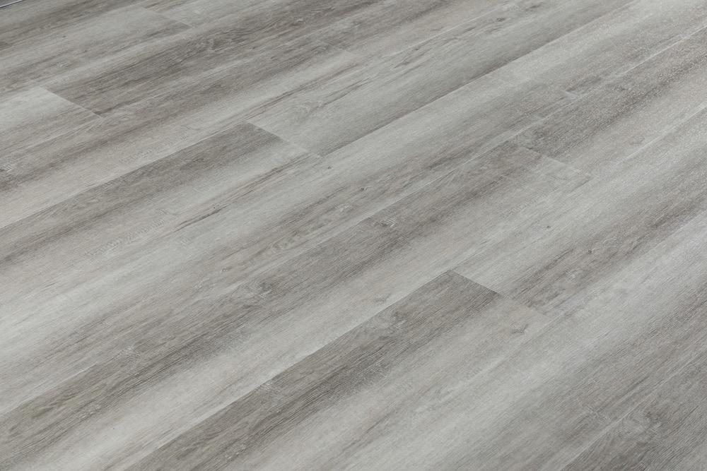 builddirect vesdura vinyl planks 6 5mm spc click lock xl jumbo collection