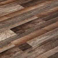Vinyl Plank Flooring - Carpet Vidalondon