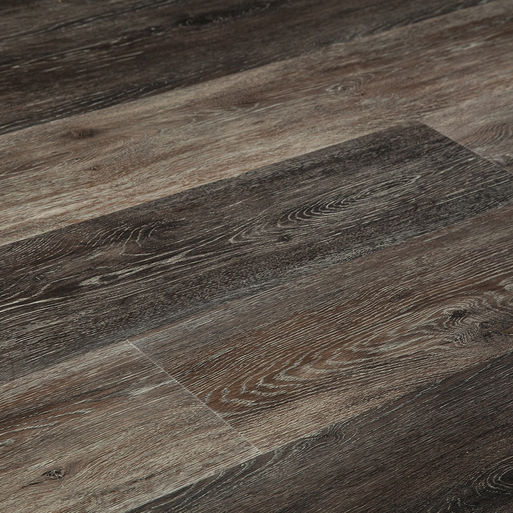 FREE Samples Vesdura Vinyl Planks  85mm WPC Click Lock