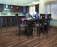 Mohawk Flooring Laminate Flooring - Hanbridge 12mm ...