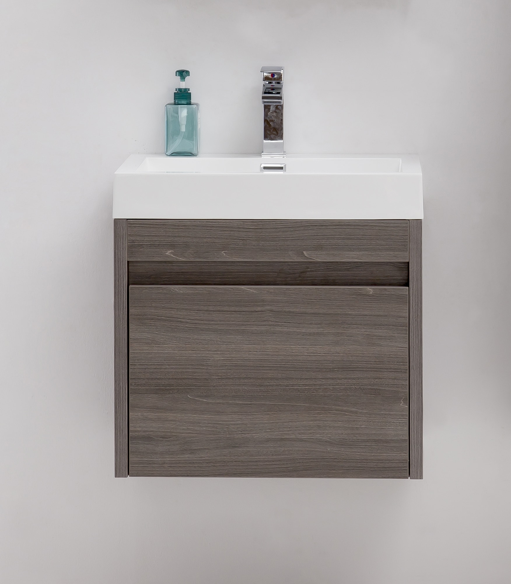 Vanities Bathroom Bathroom Vanities Labrador Maple Grey Collection
