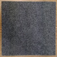 Homeworx Direct Peel And Stick Carpet Tiles 3612CG / 12 in