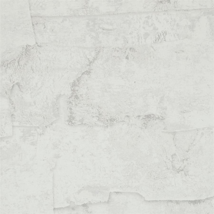 Walls Republic Faux Birch Bark Wallpaper Faux Finish R2580