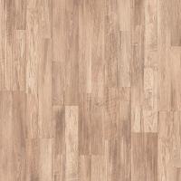 [shaw flooring net worth] - 28 images - net worth carpet ...