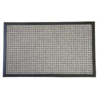 Rubber-Cal Carpet Floor Mat - Nottingham Doormats ...