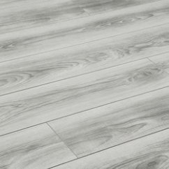 Dark Grey Laminate Flooring Living Room 2 Style For Free Samples Available At Builddirect Lamton 8mm Ac3 Kansas Collection