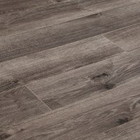 FREE Samples: Lamton 8mm Modern Wide Plank Collection Ash
