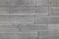 Smart Wall Paneling 3D Barn Wood Gray Reclaimed DIY Smart ...