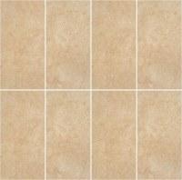 "Izmir Limestone Tile Salem Gold / 12""x24"" / Honed"