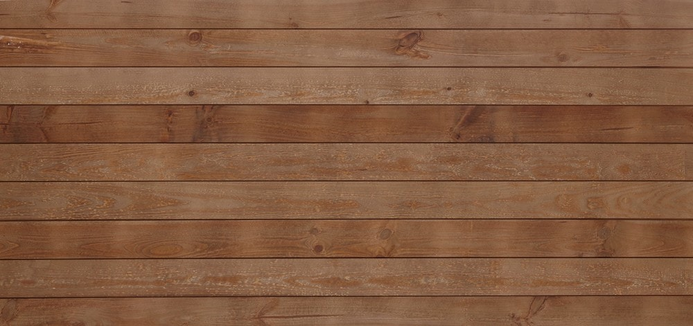 Shiplap Flooring