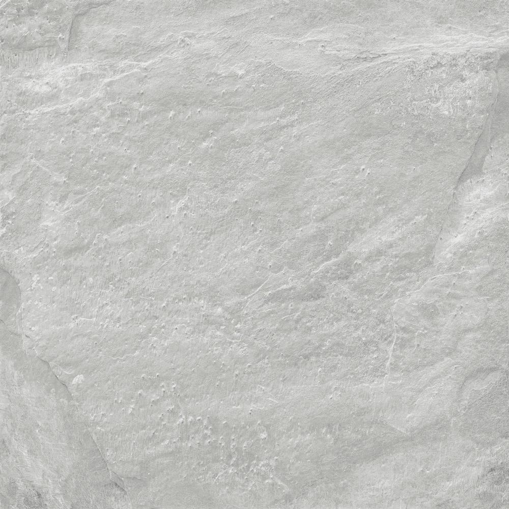 builddirect salerno porcelain tile shale series
