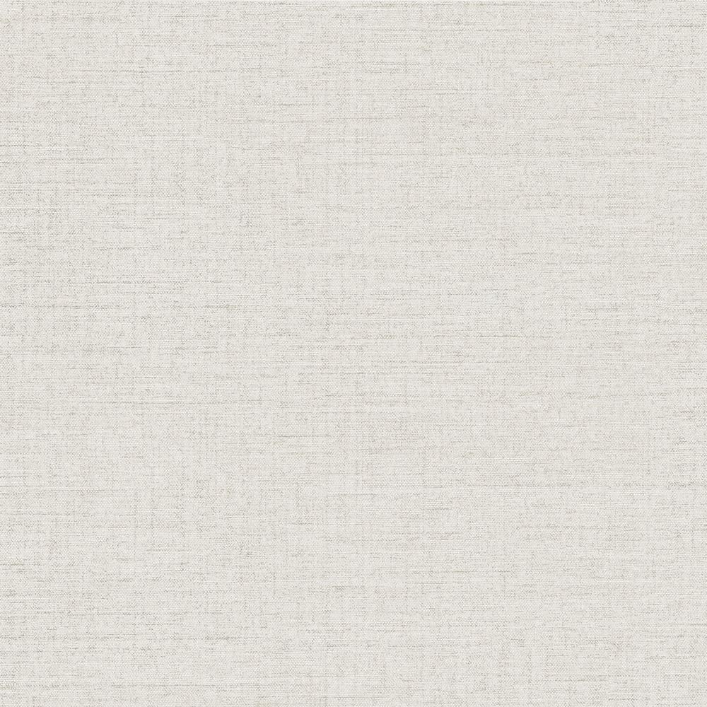 builddirect salerno textile 2 0 series porcelain tile