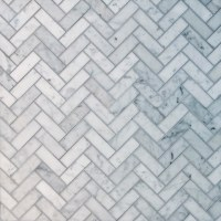 GL Stone & Tile Herringbone Pattern Natural Stone Mosaics ...