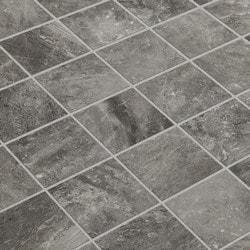 6x6 porcelain tile free samples