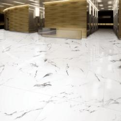 24x24 tile flooring free samples