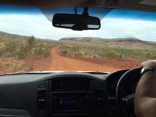 karajini-national-park-adventure1