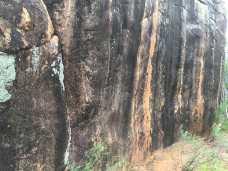 Arkaroo Rock Rock