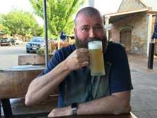 Beer Hahndorf
