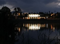 mildura-at-night