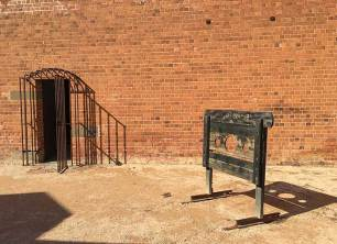 wentworth-gaol-outdoors