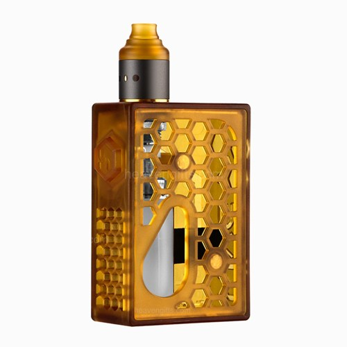 small resolution of  uk design swedish vaper hive squonk kit with dinky rda