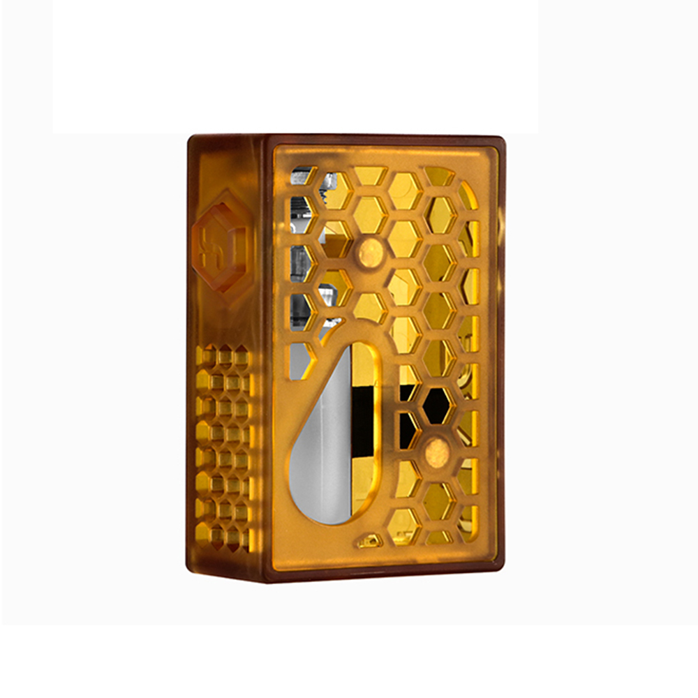 hight resolution of  uk design swedish vaper hive squonk bf box mod
