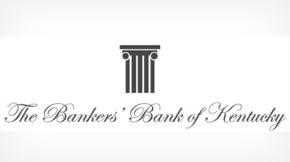 The Bankers' Bank of Kentucky, Inc. Reviews, Rates & Fees