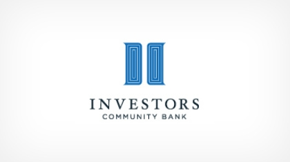 Investors Community Bank Fees List, Health & Ratings