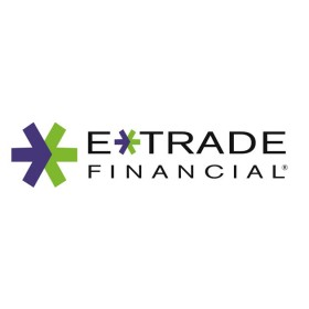 E-Trade To Move Complete Savings Account Customers To